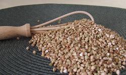 buckwheat-hulled-bg.jpg